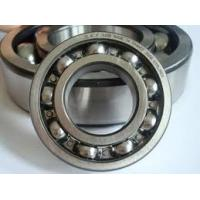 Quality Bearing E2.625-2Z/C3 most widely used bearing type for sale