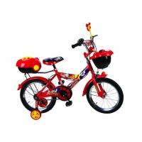 Quality Safety Bicycle Powder Coating For Child Bike Frames Various Color Optional for sale