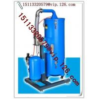 Quality Hot sale large dust collector central filter/central vacuum cleaner system importer needed for sale
