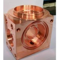 Buy Hardness Aluminum / Plastic Cnc Rapid Prototyping with ISO9001 Approved at wholesale prices
