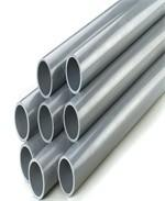 Buy cheap Pipe powder coating from wholesalers