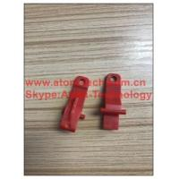 Buy cheap 1750147907 ATM Machine ATM spare parts wincor cineo C4060 red plastic clip  01750147907 from wholesalers