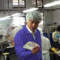 Quality Reduce Fatigue Factory Audit Service for sale