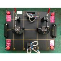 Buy cheap Auto Crimping Automotive Checking Fixtures , Gauge FixtureERP Control Hardware Tools from wholesalers