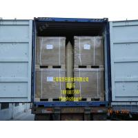 China dunnage air bag, filling the gaps in the container on sale