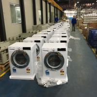 Quality Equipments Management Warehouse Assessment Process Quality Control for sale