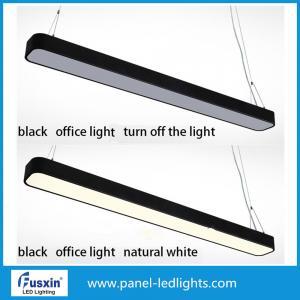 white light white heat for sale, white light white heat of ...