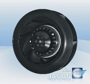 Quality Centrifugal Fan (FJC2E-190.45A) for sale