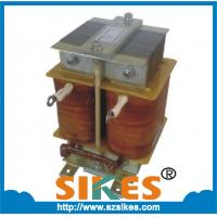Buy DC Line Reactor at wholesale prices