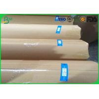 Quality CAD White Plotter Paper Roll 50gsm 60gsm 70gsm 80gsm For Garment Factory for sale
