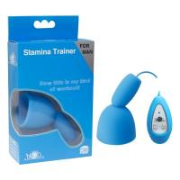 Buy cheap Big Pennis Extender Male Masturbator Cup Stamina Trainer Sex Extension Toys For Lasting Love from wholesalers