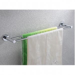 Quality bathroom accessories towel rack Item Y003 for sale