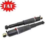 Quality SUV Rear Air Suspension Shock Absorber For Cadillac DTS GMC Yukon 1575626 22187156 25979391 25979393 25979394 for sale