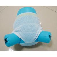Quality Washable & Reusable Disposable Incontinence Pants Products for kids care for sale