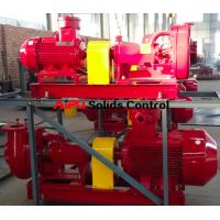 Quality Aipu APSB horizontal centrifugal pump for sale used in drilling solids control for sale