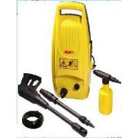 Quality Portable High Pressure Power Washer (RW1000-55BAR) for sale