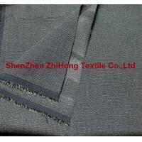 Buy Kevlar nylon an-fire wear-resist fabric for garment at wholesale prices