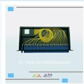 Quality 1*32 PLC Splitter for sale