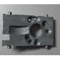 Buy Zinc / Aluminium Alloy Die Casting Mould , Grinding CNC EDM Family Mold at wholesale prices