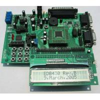 Quality Round LED PCB board for sale