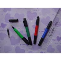 China Screwdriver pen, promotional ball pen with screw driver DX207 on sale