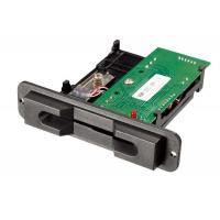 Quality Magnetic Insertion Card Reader (WBM1300-RS232) for sale