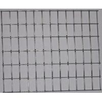 Quality GBW Wire Mesh for sale