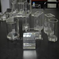 Quality Acrylic hotel supplies for sale