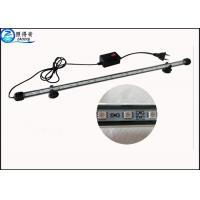 Buy LED Aubmersible Lights Red Parrot Dedicated Aquarium Fish Tank Lighting Fixture at wholesale prices
