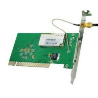 Quality Linux PCI 3G HSDPA Wireless Modem for sale