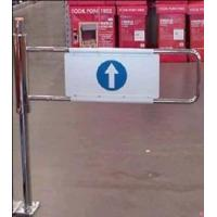 Quality Mechanical Gate for sale