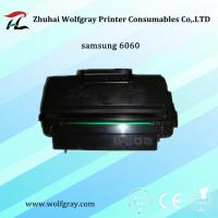 Quality Compatible for Samsung ML-6060D6 toner cartridge for sale
