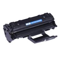 Quality Replacement Samsung Laser Printer Toner Cartridge MLT-D108S for sale
