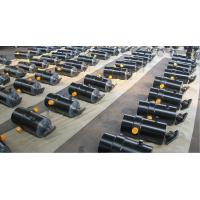 Quality UNDERBODY CYLINDERS,TELESCOPIC CYLINDERS FOR Tipping equipment for sale