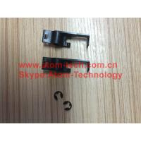 Quality 1750244706 ATM PARTS  WINCOR PARTS CINEO C4060 original new Cineo 4060 Switch Lever vs 01750244706 for sale