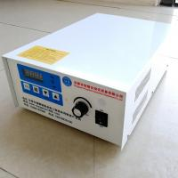 China 1500 Watts Ultrasonic Cleaner Generator Adjustable Power Amplification For Ultrasonic Cleaner on sale