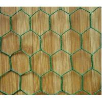 Quality Hot Sales HPS Fence Poultry Chicken Netting Chicken Wire Netting in Australia for sale