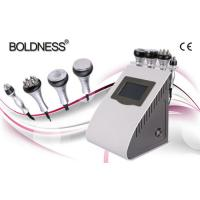 Buy Cavitation RF Slimming Machine for Weight Loss at wholesale prices