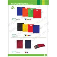 Buy non-woven lamination fabrics,cotton,canvas, woven bags, big bag, fibc, jumbo bags,tex at wholesale prices