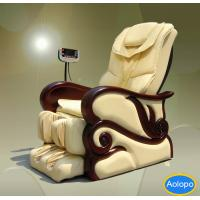 Quality Neck Shoulder Tapping Massager for sale