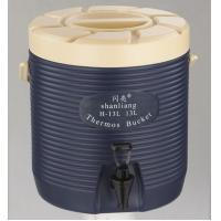 China thermos bucket/Heat Preservation/insulation bucket on sale