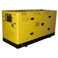 Quality 200 KVA Generator Set for sale