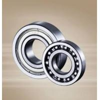 Quality Bearing deep groove ball bearings E2.6206-2Z/C3 for sale