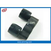 Buy NMD ATM Parts Glory NMD100 NMD200 NQ101 NQ200 A001535 Belt tensioner assy at wholesale prices