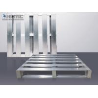 Quality 1200*1200MM Aluminium T Profile Cutting Welding 20 Um Film Thickness for sale