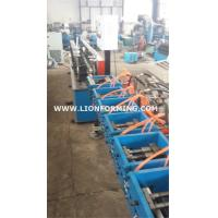 Quality ceiling grid machine for sale