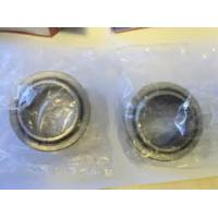 Quality GE120GS/2RS, GE140GS/2RS, GE160GS/2RS Fits for Radial Spherical Plain Bearings for sale