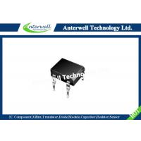 Quality ITR9909  pressure sensor IC Opto Interrupter for sale