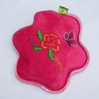 Quality High Quality Electric Hot Water Bottles for sale