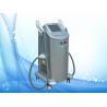 Buy cheap Multifunctional Professional Ipl Machine Xenon Lamp Skin Rejuvenation Equipment from wholesalers
